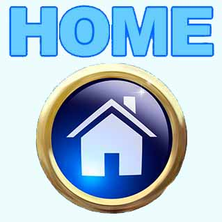home-freepacman